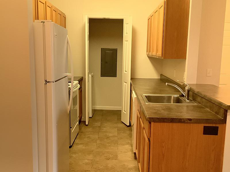 Kitchen | South Fork