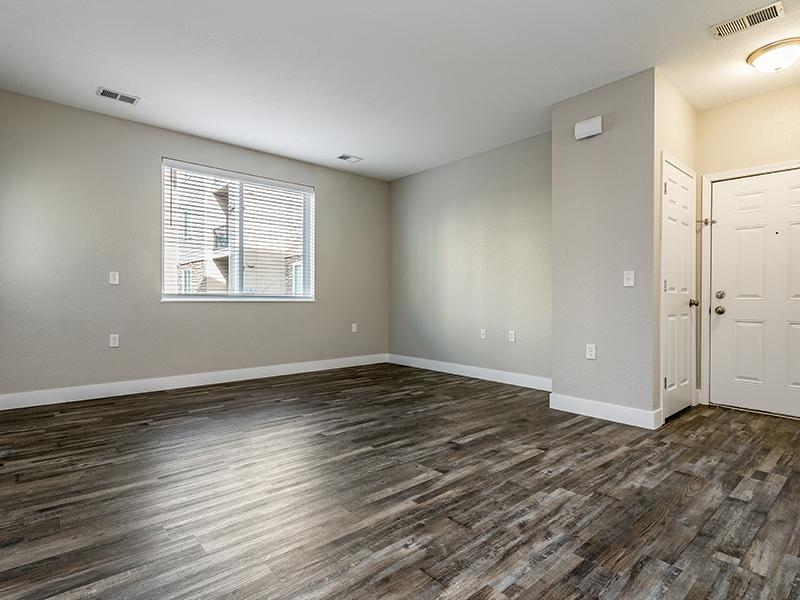 Living Room | South Fork