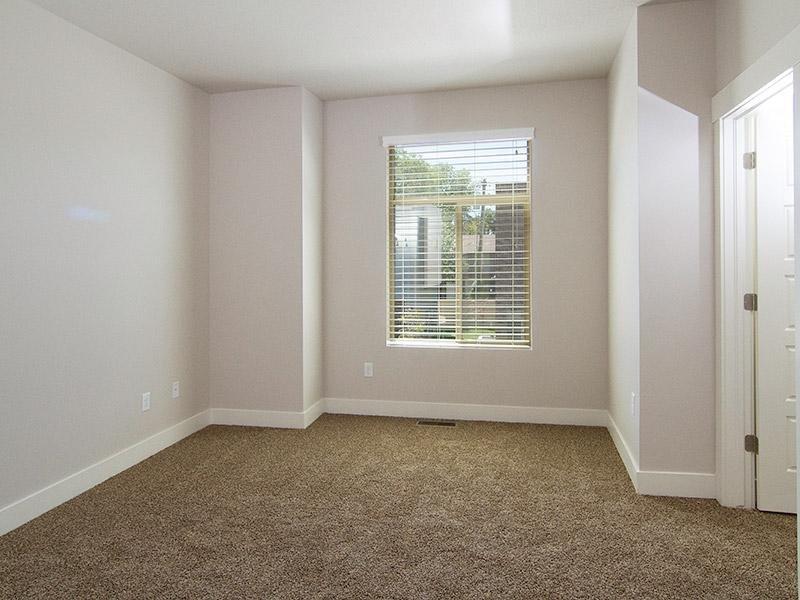 Room | Madrona Apartments in Salt Lake City, Ut