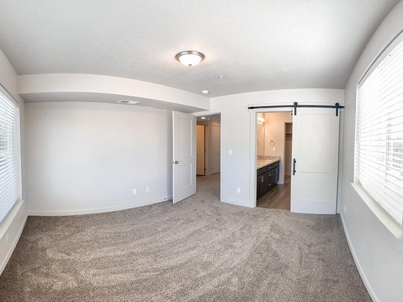 Room | Millcreek Cove Apartments