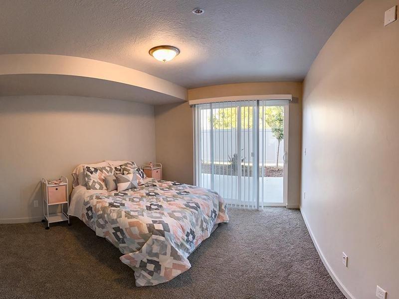 Room | Millcreek Cove