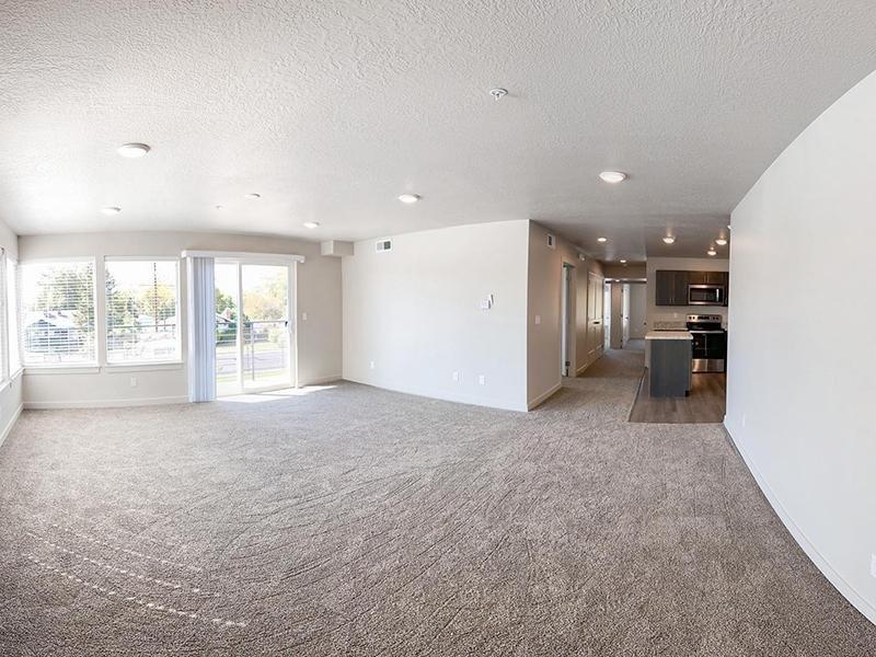 3x2 Living Room | Millcreek Cove