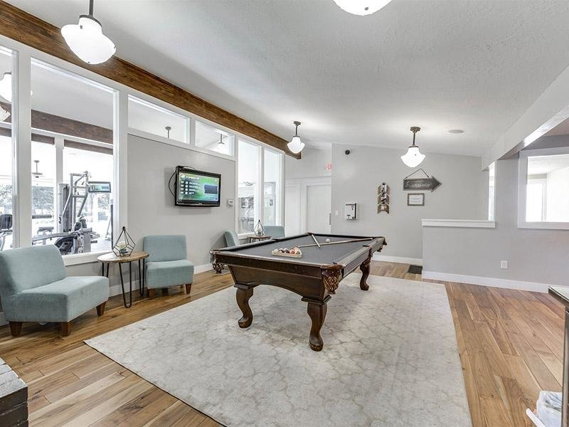 Apartments for rent in Utah