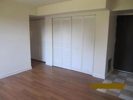 Baric Lawndale Floorplans