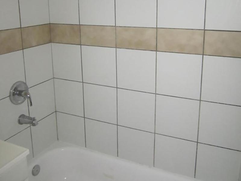 Bathroom   Baric Lawndale