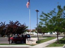Idaho Falls Apartments for Rent