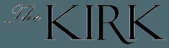 The Kirk in Tooele, UT