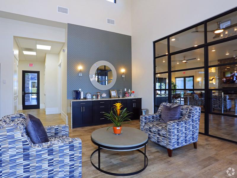 Leasing Office | Legacy Ridge Apartments