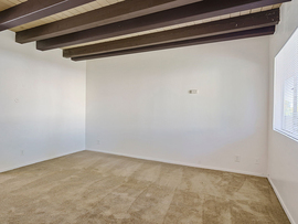 San Leandro Apartments for Rent