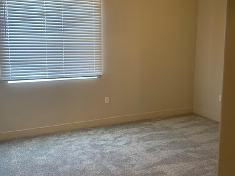 Master Bedroom | Springs at Copper Canyon in Tooele, UT