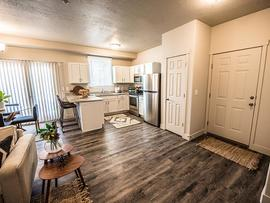 Tooele Apartments for Rent