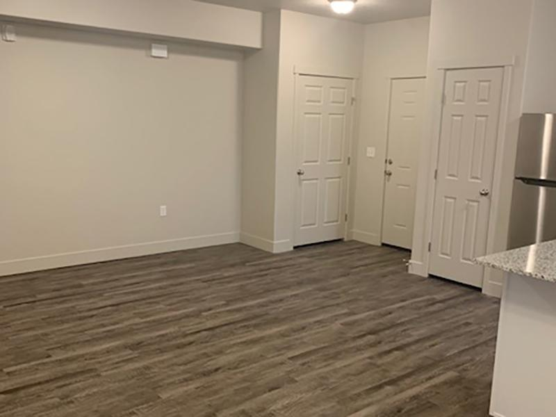 The Springs at Copper Canyon Apartment Features