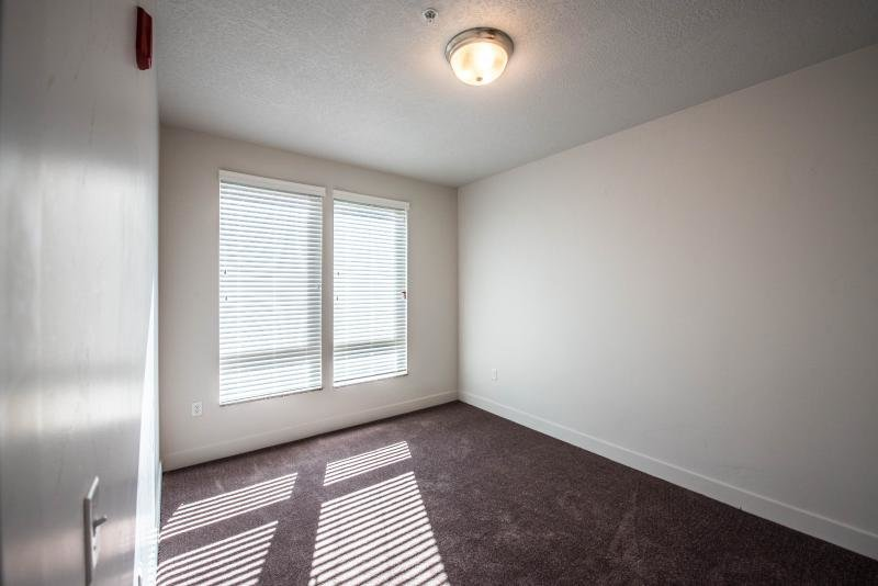 Apartments for rent in Odgen, UT