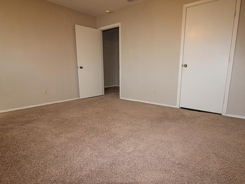 Bedroom   Wellington Apartments in Amarillo, TX
