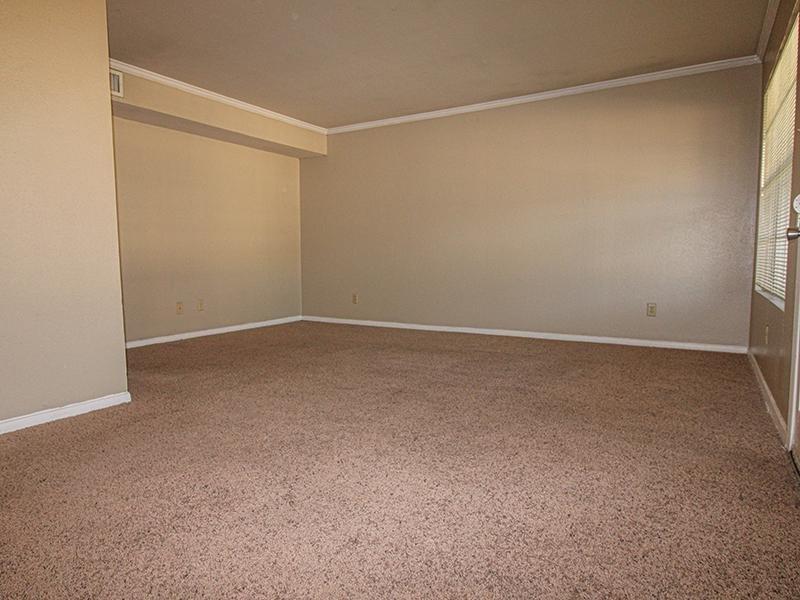Bedroom   Wellington Apartments