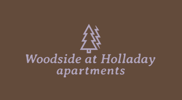 Woodside At Holladay in Salt Lake City, UT