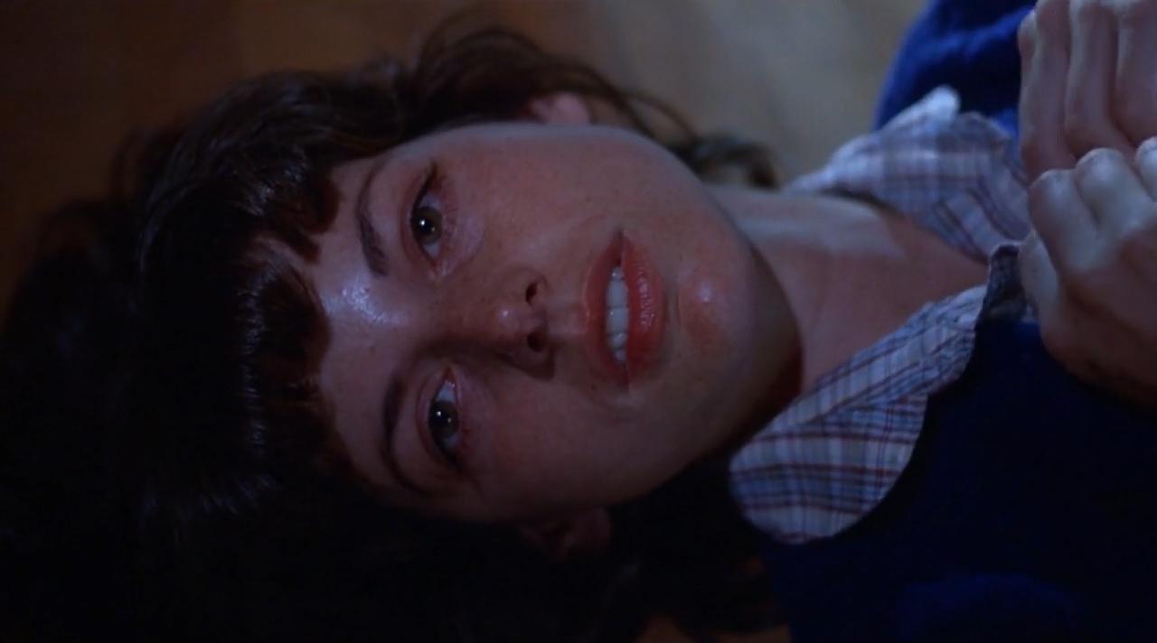 Death Wish 2 (1982)