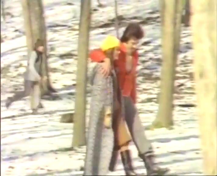 Cellat (a.k.a. Turkish Death Wish) (1975)