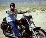 biker-bill-irvine-150x125
