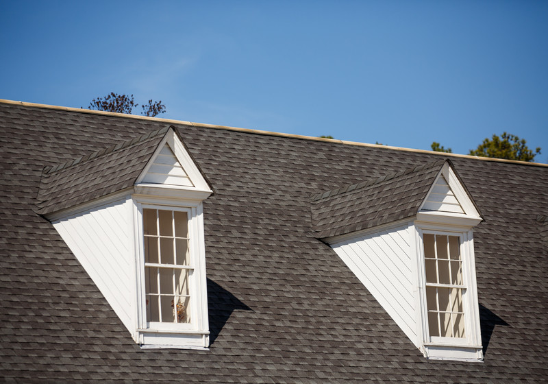 We Will Provide A Reliable Roofing Quote As Well As A Schedule Of Service  And Project Plan.so You Will Know What To Expect.