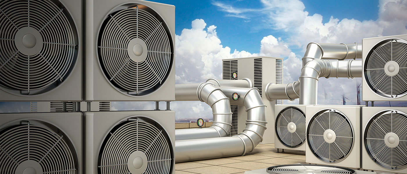 the best hvac software for airconditioning businesses