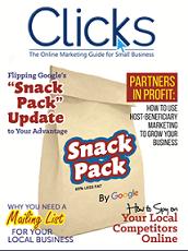Clicks Magazine for OptIn - CLICKS MAGAZINE FREE