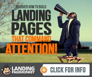 LPM 350x250 002 - LANDING PAGE MONKEY - A RELOOK FOR 2016
