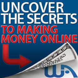 wa uncover secrets 250x250 11 - Super Affiliate Conference 2016 - Wealthy Affiliate Top Affiliates