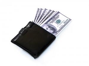 money22 300x225 - Home