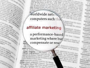 affiliate marketing 300x225 - Home