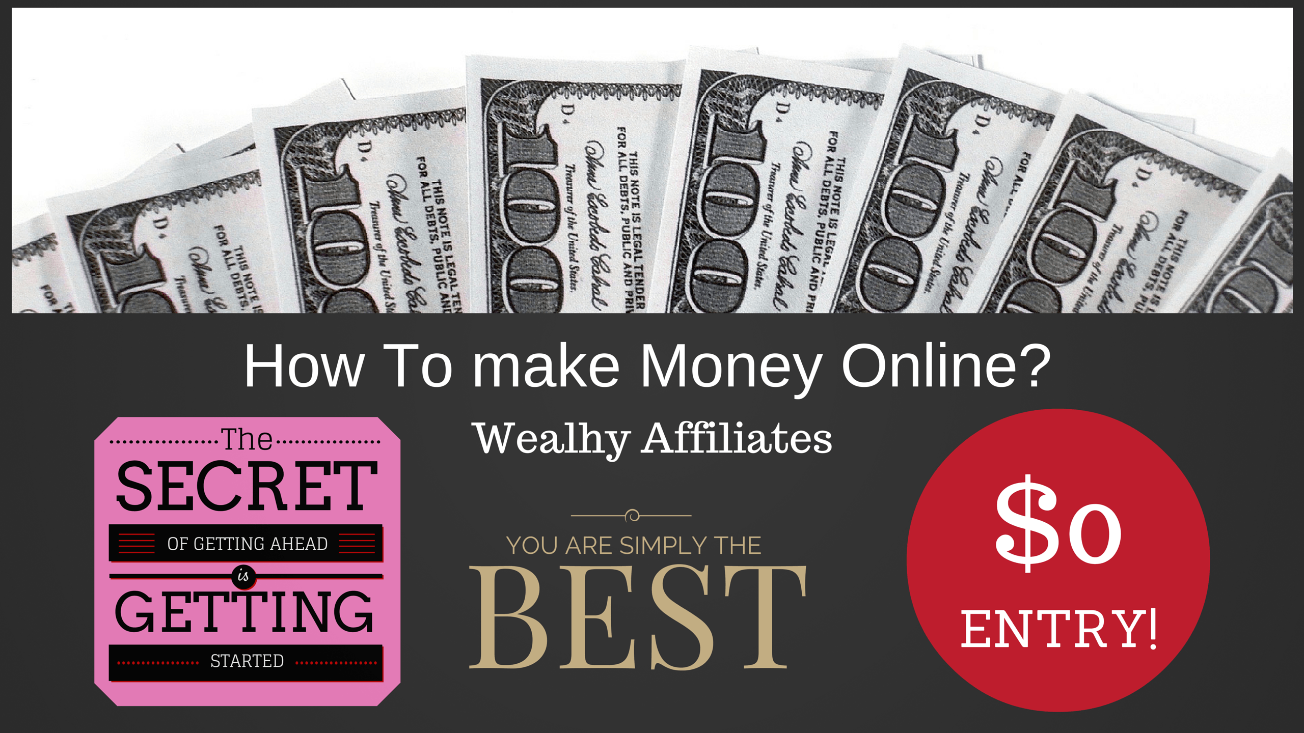 How To make Money Online  - WordPress Tools & Plugins That Help Your Site.