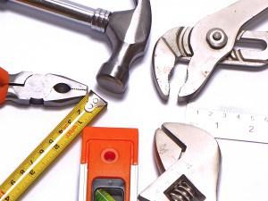 tools13 300x225 - Home