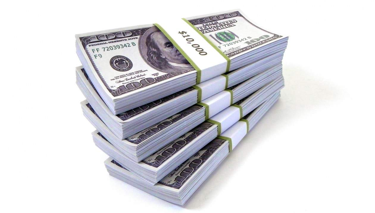 cropped money23 - Drop Shipping Sales - Can You Make Money? My Experience