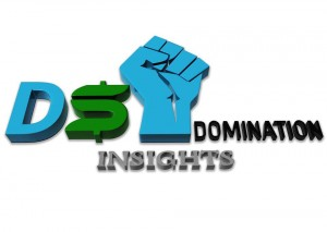 ds domination course 300x213 - Drop Shipping Sales - Can You Make Money? My Experience