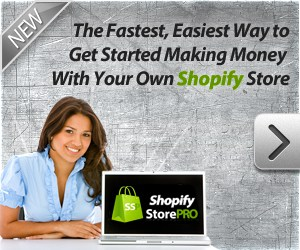 SSP Banner300x250 - Product Review - Shopify Store Pro