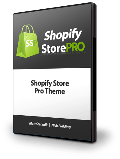 ThemeBoxConvertedV2 - Product Review - Shopify Store Pro