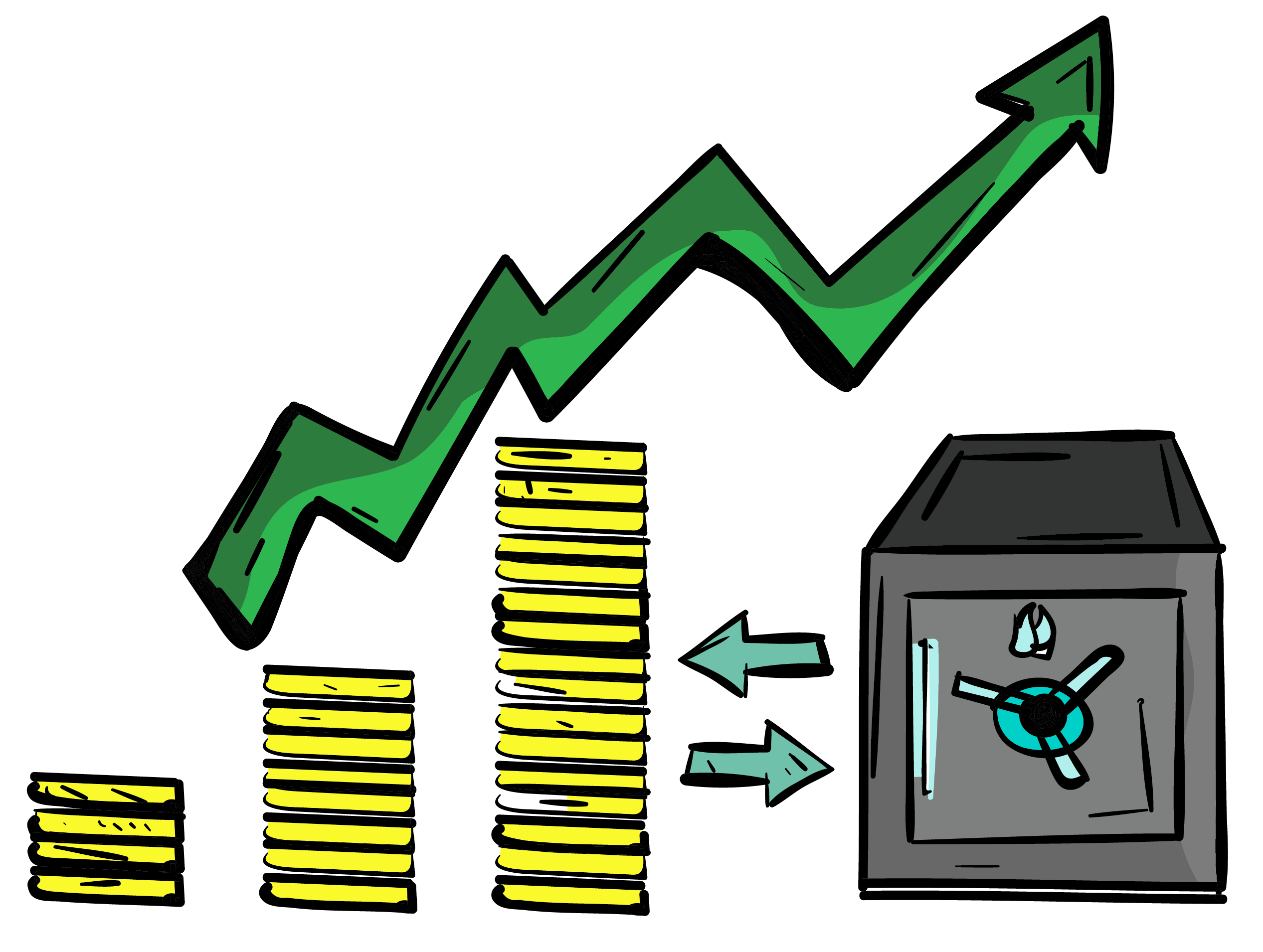 Backup Money - Try the BEST Effective Online Marketing Course NOW