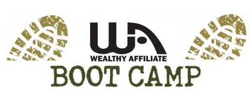 wa boot camp - Try the BEST Effective Online Marketing Course NOW