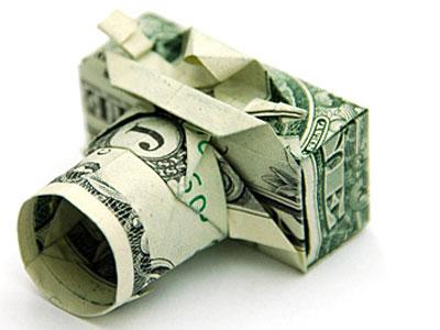 dollar camera - EXPLAINDIO VIDEO CREATOR 2.0 - REVIEW AND RATING