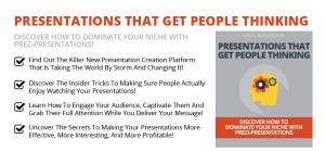 2016 02 28 1015 300x139 - Presentations