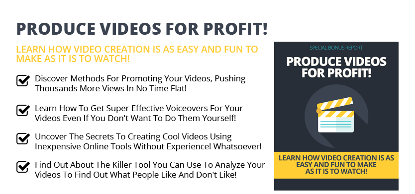 2016 02 28 1012 - LIVE VIDEO REVOLUTION TRAINING PACKAGE REVIEW - A RARE OPPORTUNITY