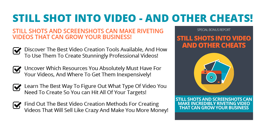 2016 02 28 1011 - How to Effectively Use Snapchat to Produce Awesome Marketing Results