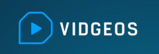 2016 02 26 0847 - VIDGEOS - HIGH END VIDEO CREATION TOOL REVIEW