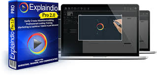 images 9 - EXPLAINDIO VIDEO CREATOR 2.0 - REVIEW AND RATING