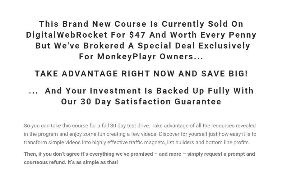 2016 03 25 1247 - MONKEYPLAYR REVIEW - A GOOD DEAL!