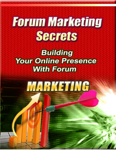 2016 03 24 1548 - FREE TRAFFIC SOURCES SERIES PART SIX – FORUM AUTHORITY