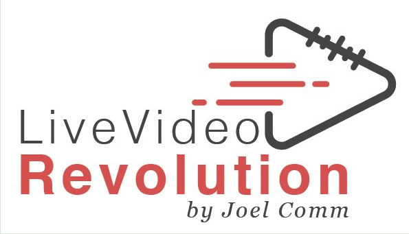 2016 03 22 1429 - LIVE VIDEO REVOLUTION TRAINING PACKAGE REVIEW - A RARE OPPORTUNITY