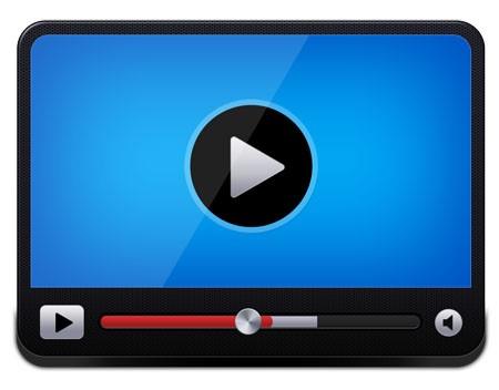 3 - FREE TRAFFIC SOURCES SERIES PART FIVE – WEBINARS, STREAMING & VIDEO