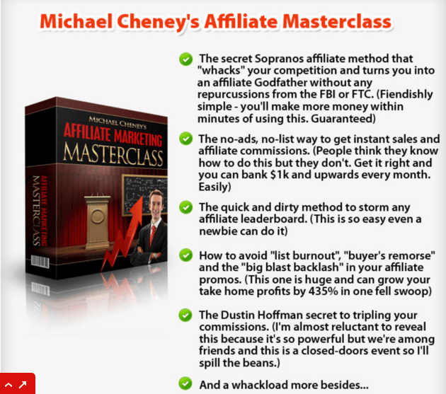 2016 03 16 1731 - Commission Black Ops Training Program Review - Top Tips That Work