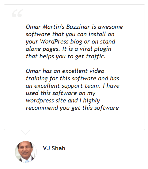 2016 03 07 2228 - BUZZINAR TOOL REVIEW- TAP INTO VIRAL MARKETING